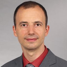 Ralf Bührer's profile picture