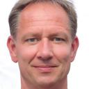 Andre Wegner - Braunschweig