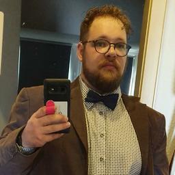 Roman Fier's profile picture
