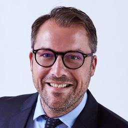 Christian-Peter Beyer - Job@ctive GmbH - Leverkusen