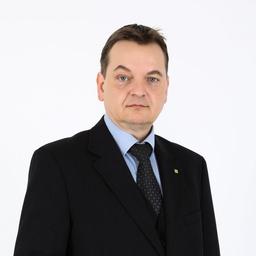 Claus Vaeßen's profile picture