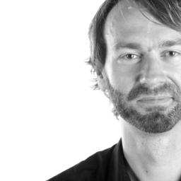 Falk Sieghard Gruner - medienspinnerei - Social Media | Text | PR - Chemnitz
