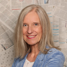 Sabine Galas's profile picture