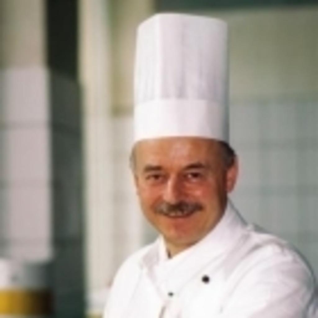 Dietmar Jacob's profile picture