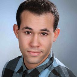 Jose Ramon Acevedo Rodriguez's profile picture