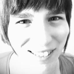 Ellen Bonte