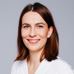 Michaela Dröscher