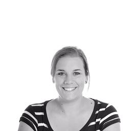 Stephanie Deutsch's profile picture