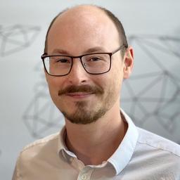 Christian Flack's profile picture