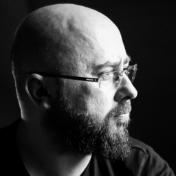 Marek Sulewski - sulewski - Andernach am Rhein