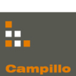 Javier Campillo - Reformas Campillo - barcelona