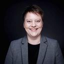 Manuela Meyer - Berlin