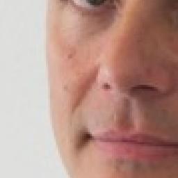Andreas Splinter - CIS GmbH Consulting Inspection Service - Essen