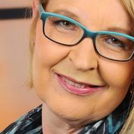 Sabine Euler