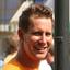 Carsten Hollberg - Selm