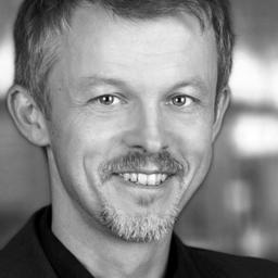 Michael Faschingbauer