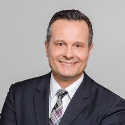 Stephan Schneider - ADELTA.FINANZ AG - Düsseldorf