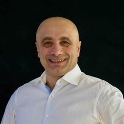 Alisait Colak's profile picture