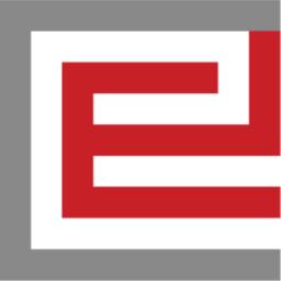 Markus Mannsbart - Evolution Call - Unterthingau