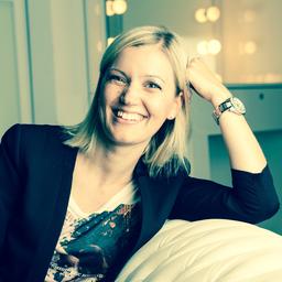 Dimona Falke's profile picture