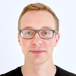 Felix Geenen - Geenen IT-Systeme - Dortmund