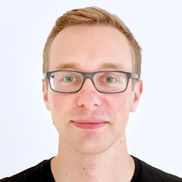 Felix Geenen