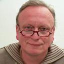 Dietmar Lange - Groß Fredenwalde