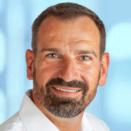Michael Bartsch's profile picture