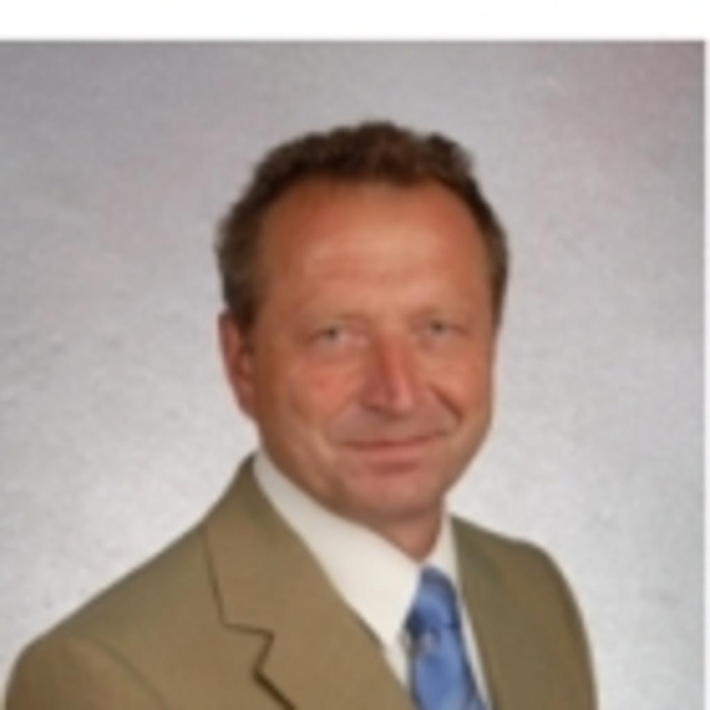 Rudolf jankot bid manger nokia siemens networks xing - Rudolf mobel ...