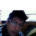 Mario Mendoza Rojas - DF