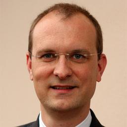 Prof. Dr. Jörg Schäfer
