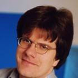 Harald Nikolaus - Xeneris media - Heidelberg