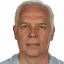 Bernhard Wolff - Berlin