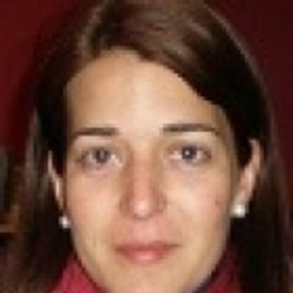 Alicia palos quintana arquitecto tecnico tecnico de - Busco arquitecto tecnico ...