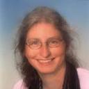 Susanne Keller - Gummersbach