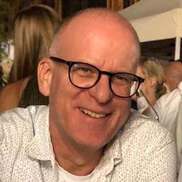 Franz Hennemann - Genesys Telecommunications Laboratories GmbH - Frankfurt am Main