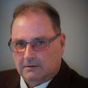 Rolf Schmid - Horgen