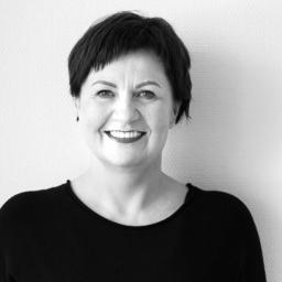 Dr. Heike Faust - Für erfolgreiche Führungskräfte und Führungskräfte-Teams - Potsdam