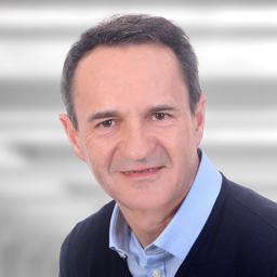 Karl-Heinz Maurer - Ihre Nr. 1, wenn es um Manager-Jobs in der Outdoor-Branche geht - Erding
