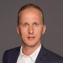 Alexander Hahn - Berlin