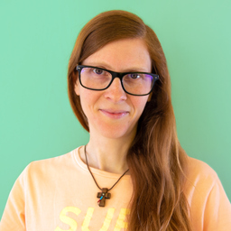 Daniela Leitner - Daniela Leitner / Design trifft Wissenschaft - Kulmbach