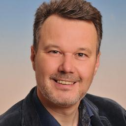 Maik Kisker - MHK Finanzkanzlei - Lengerich