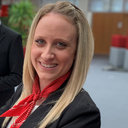 Christina Schwarz - Freudenstadt