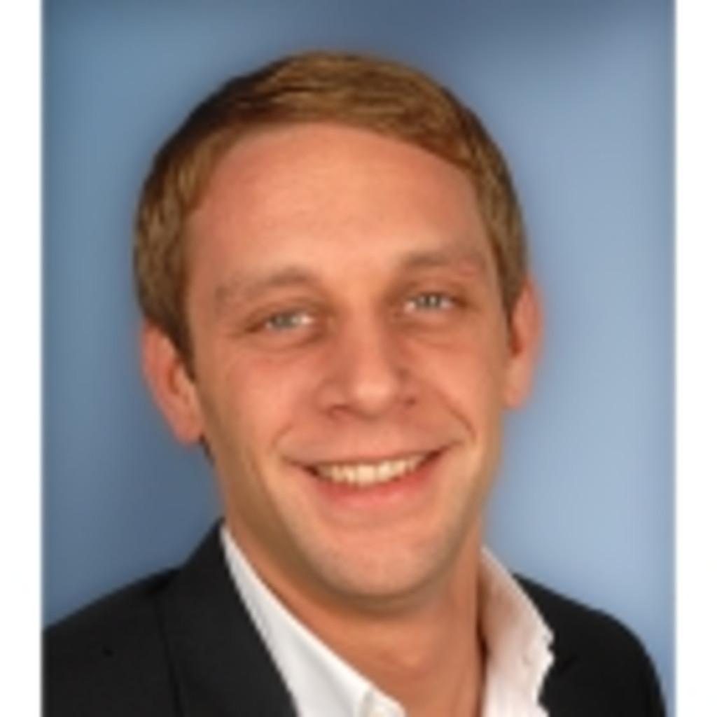 Daniel Elsner's profile picture