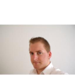 Daniel Erne - Swiss-Development GmbH - Baden