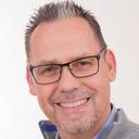 Carsten Fröhlich - Oelde