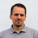 Stefan Hauke - Bergen