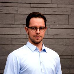Phillip Theissen's profile picture