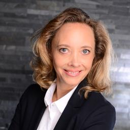 Nicole Giesenkirchen's profile picture