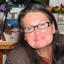 Angela Penske - Schwerin